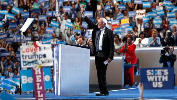 http://a.abcnews.com/images/Politics/GTY_DNC_Sanders_jrl_160725_16x9_608.jpg