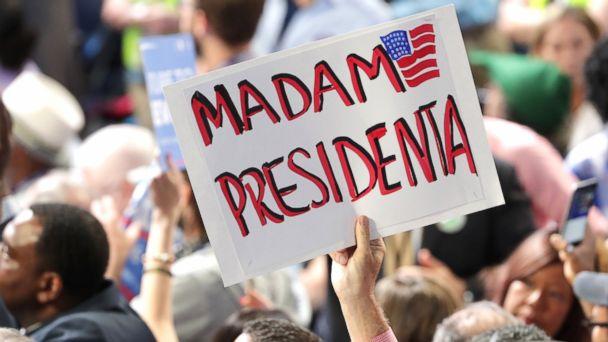 http://a.abcnews.com/images/Politics/GTY_DNC_delegate_signs_jrl_160726_16x9_608.jpg