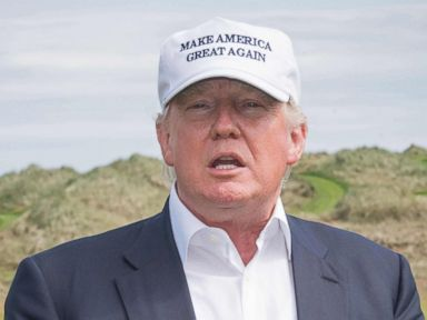 Latest Tweak in Trump's Muslim Ban Raises More Questions