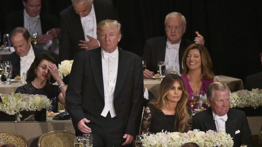 http://a.abcnews.com/images/Politics/GTY_DTrump_Waldorf_MEM_161021_16x9_992.jpg