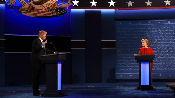 http://a.abcnews.com/images/Politics/GTY_Debate01-hb_160926_16x9_608.jpg