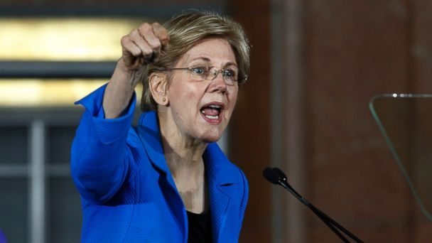 http://a.abcnews.com/images/Politics/GTY_Elizabeth_Warren_jrl_160627_16x9_608.jpg