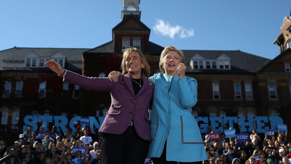 http://a.abcnews.com/images/Politics/GTY_Hassan_Clinton_jrl_161024_16x9_992.jpg