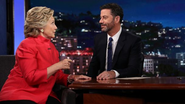 http://a.abcnews.com/images/Politics/GTY_Hillary_Clinton_Jimmy_Kimmel_ml_160823_16x9_608.jpg