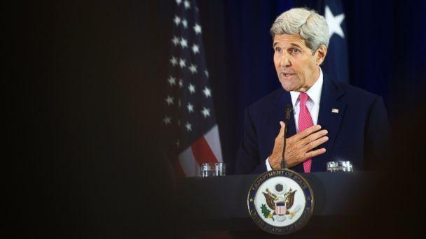 http://a.abcnews.com/images/Politics/GTY_Kerry_MEM_150902_16x9_608.jpg