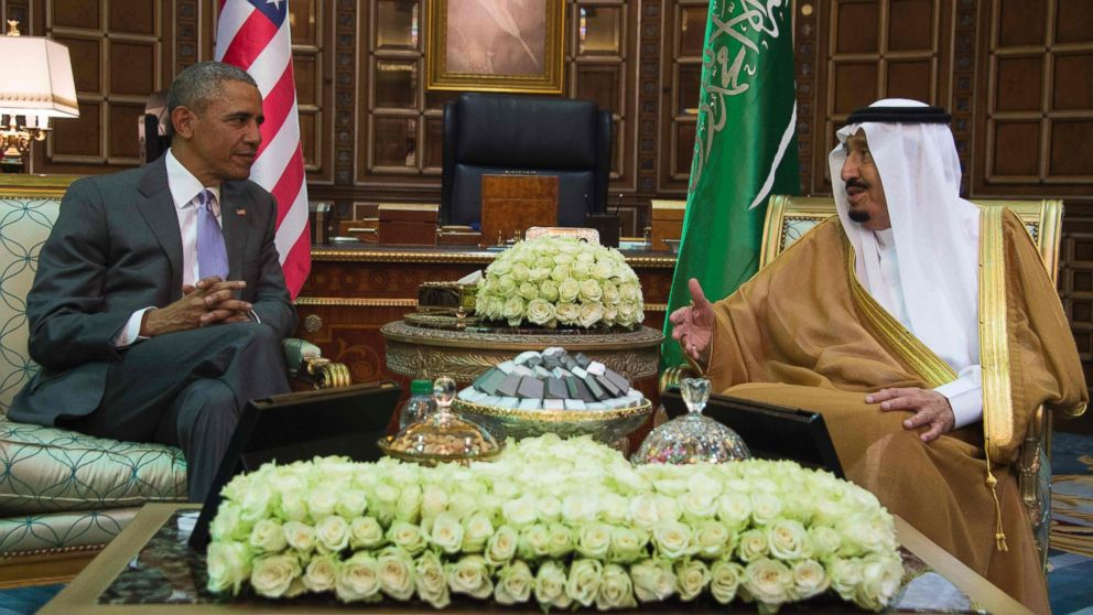 http://a.abcnews.com/images/Politics/GTY_Obama_saudi_arabia_hb_160926_16x9_992.jpg