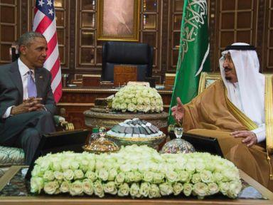 Congress Expected to Override Obama 9/11 Bill Veto