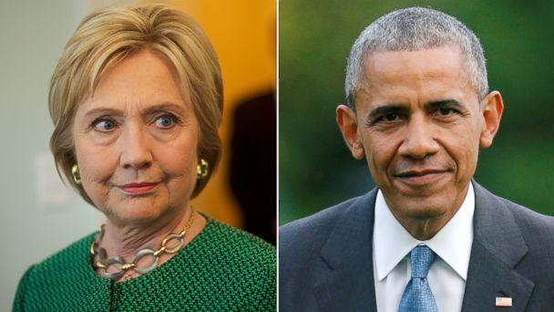 http://a.abcnews.com/images/Politics/GTY_RT_obama_hillary_split_cf_160607_16x9_608.jpg