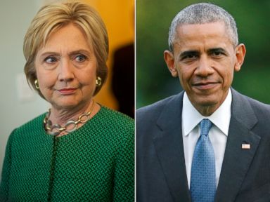 President Obama to Hit Campaign Trail With Clinton Next Week