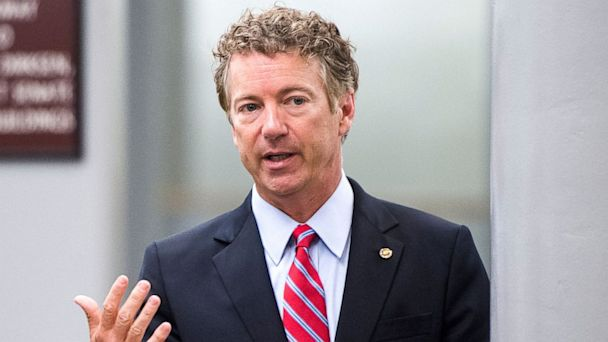 GTY Rand Paul lower nt 130626 16x9 608 Rand Paul: On Gay Marriage GOP Needs to Agree to Disagree