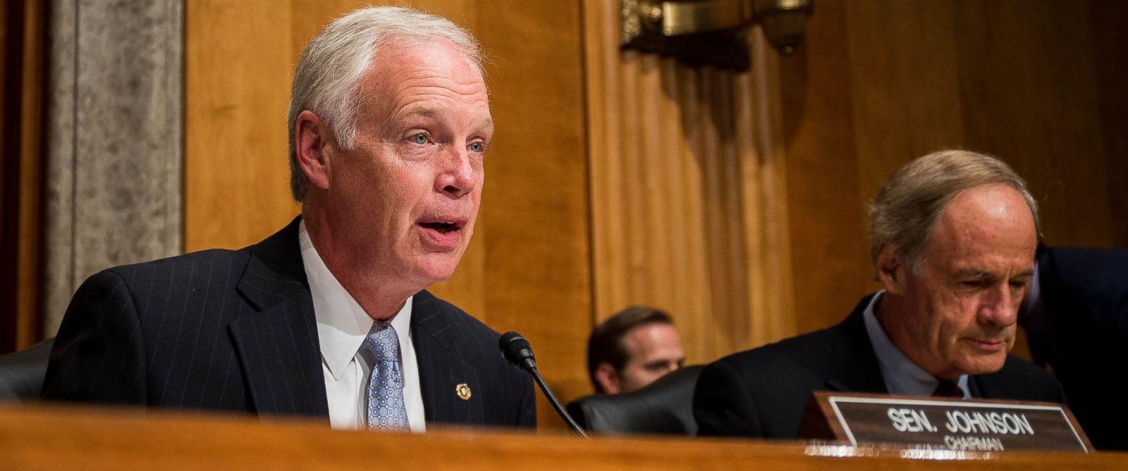 news politics national trumps cabinet picks practicing mock confirmation hearings
