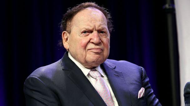 http://a.abcnews.com/images/Politics/GTY_Sheldon_Adelson_MEM_160823_16x9_608.jpg