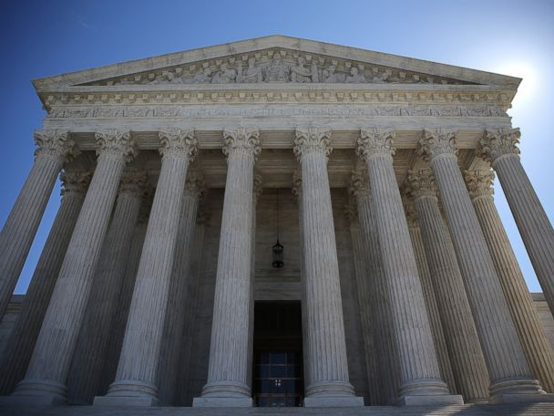 Abortion, Corruption and Gun Ownership Still To Be Decided by Supreme Court
