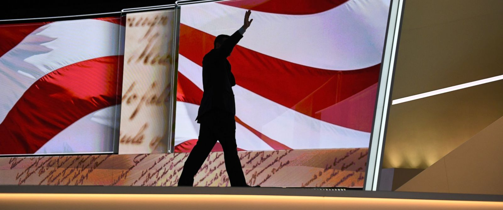 PHOTO: Jabin Botsford/The Washington Post/Getty Images