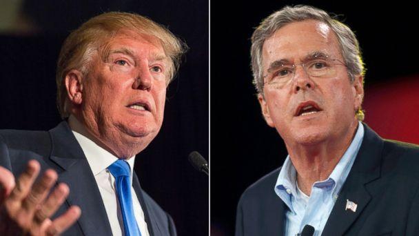 http://a.abcnews.com/images/Politics/GTY_Trump_AP_Jeb_MEM_150901_16x9_608.jpg
