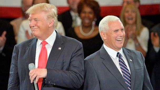 http://a.abcnews.com/images/Politics/GTY_Trump_Pence_jrl_160725_16x9_608.jpg