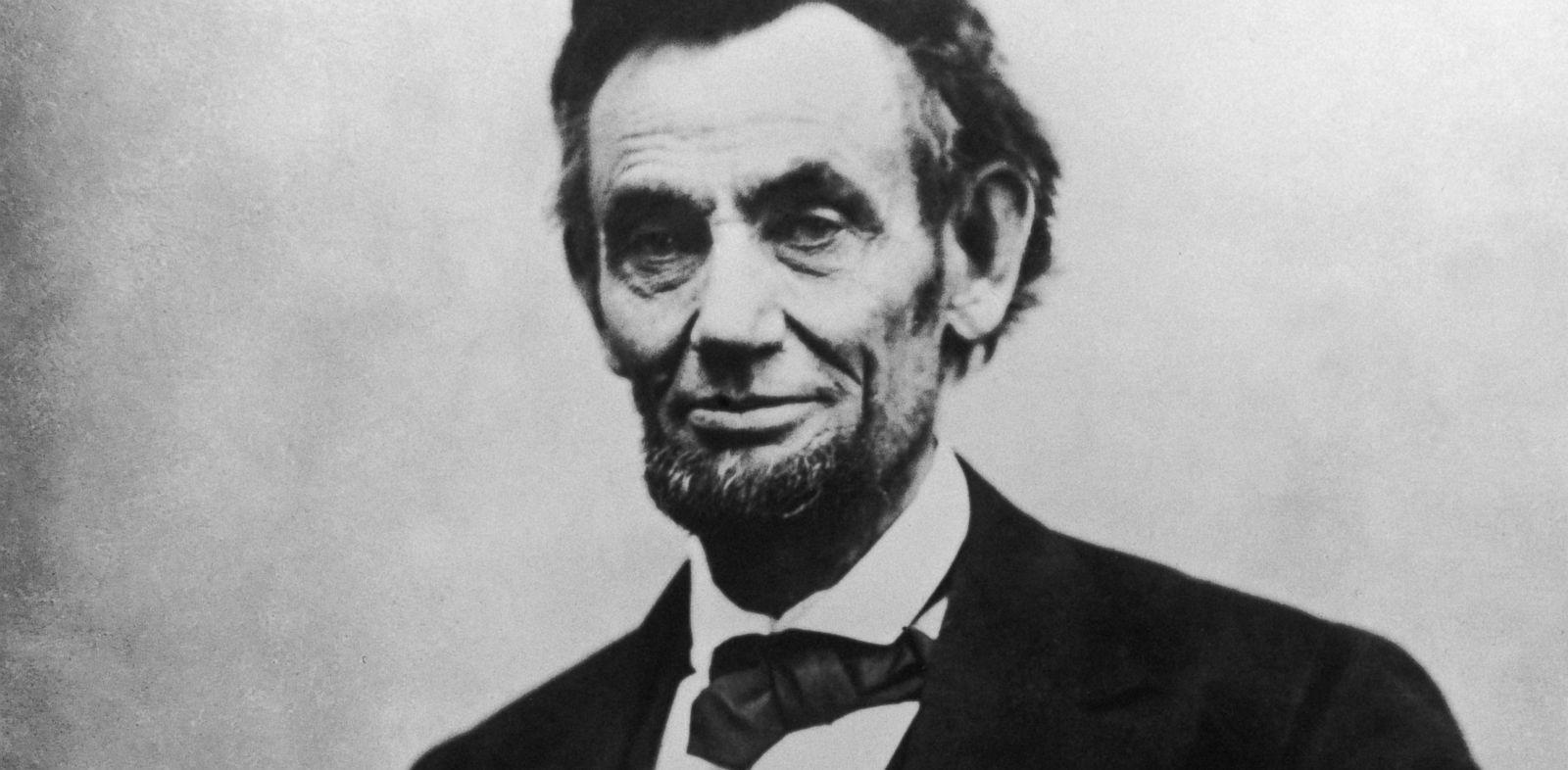 Tremendous Abraham Lincolns Gettysburg Address On The 150Th Anniversary Short Hairstyles Gunalazisus