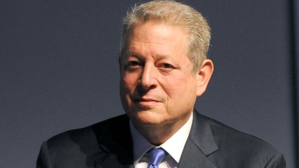 GTY al gore jef 140602 16x9 608 Gore Calls Obamas EPA Rules Really Good News