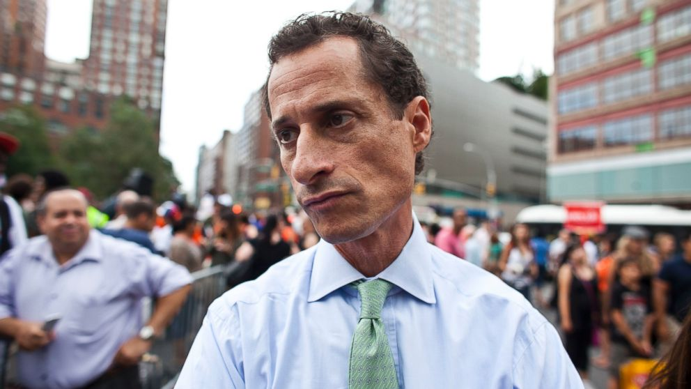 http://a.abcnews.com/images/Politics/GTY_anthony-weiner-cf-161028_16x9_992.jpg