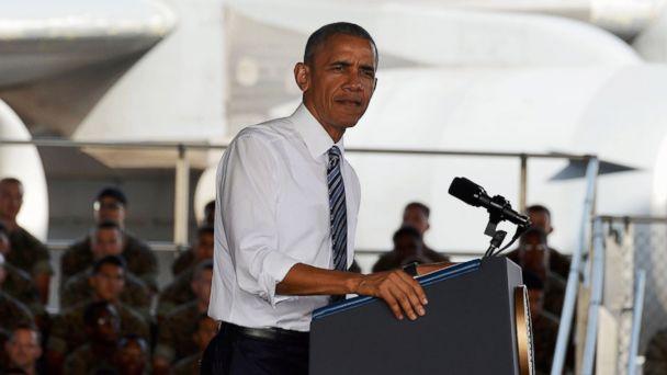 http://a.abcnews.com/images/Politics/GTY_barack_obama_4_jt_160710_16x9_608.jpg