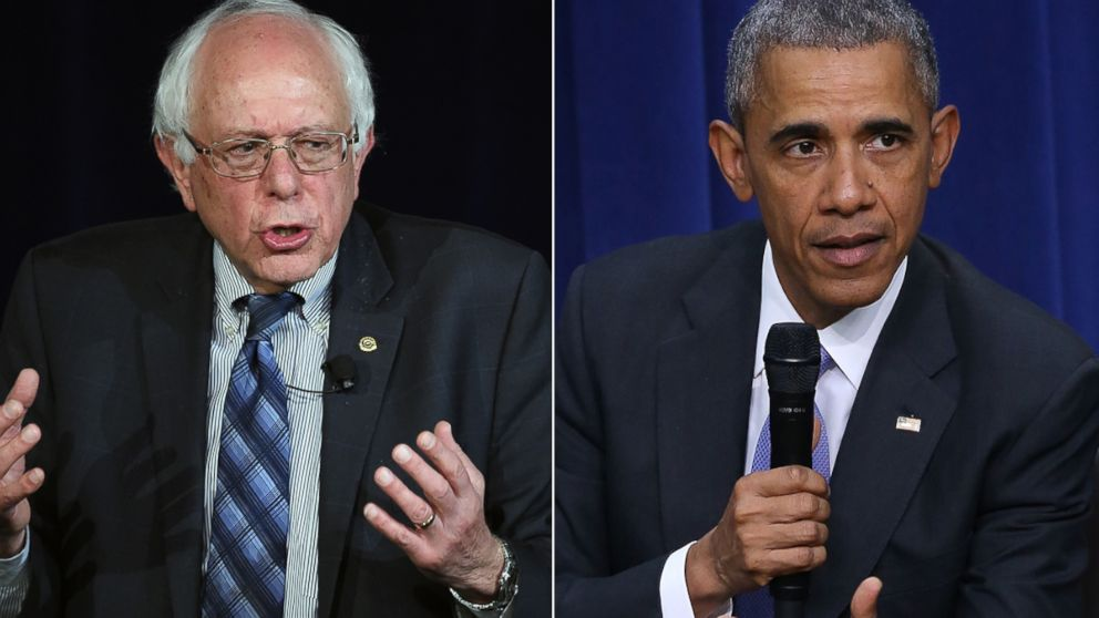 ' ' from the web at 'http://a.abcnews.com/images/Politics/GTY_bernie_obama_mm_151113_16x9_992.jpg'