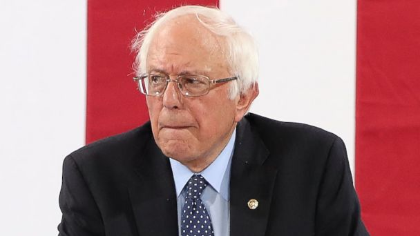 http://a.abcnews.com/images/Politics/GTY_bernie_sanders_jt_160723_16x9_608.jpg
