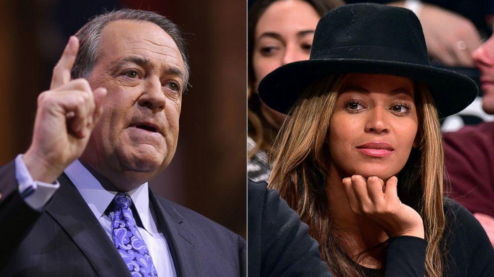 http://a.abcnews.com/images/Politics/GTY_beyonce_huckabee_ll_150118_16x9_992.jpg