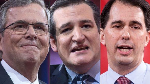 http://a.abcnews.com/images/Politics/GTY_bush_cruz_walker_jef_150306_16x9_608.jpg