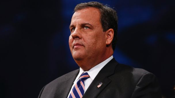 GTY chris christie sr 140218 16x9 608 Former Chris Christie Aide Refuses to Hand Over Documents, Calls Investigation Political