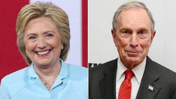 http://a.abcnews.com/images/Politics/GTY_clinton_bloomberg_split_jt_160724_16x9_608.jpg