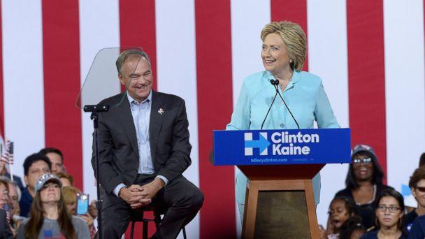 http://a.abcnews.com/images/Politics/GTY_clinton_kaine_4_jt_160723_16x9_608.jpg