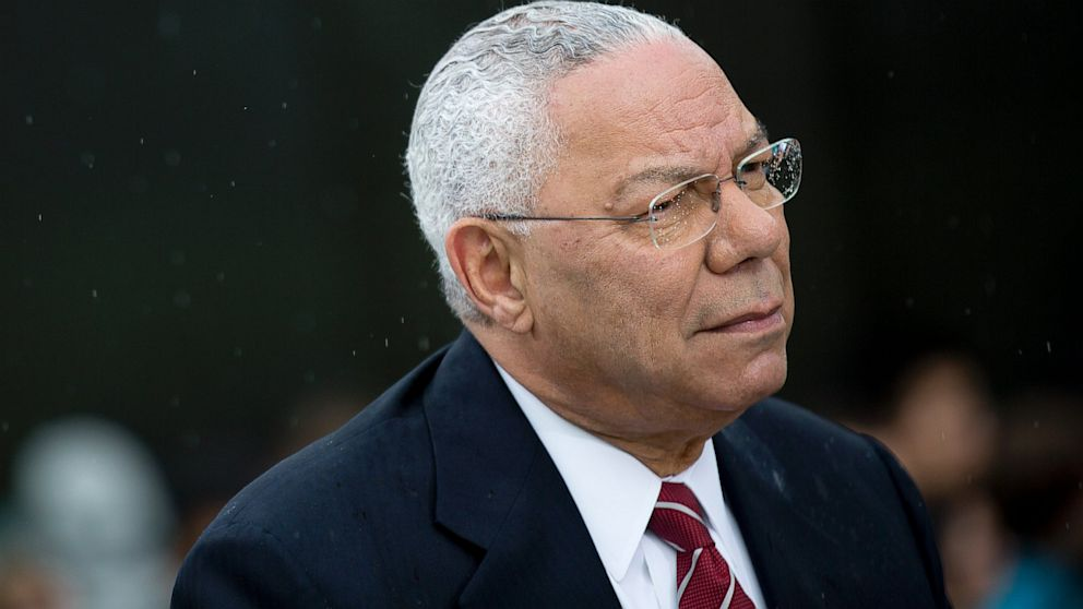 ' ' from the web at 'http://a.abcnews.com/images/Politics/GTY_colin_powell_jef_130802_16x9_992.jpg'