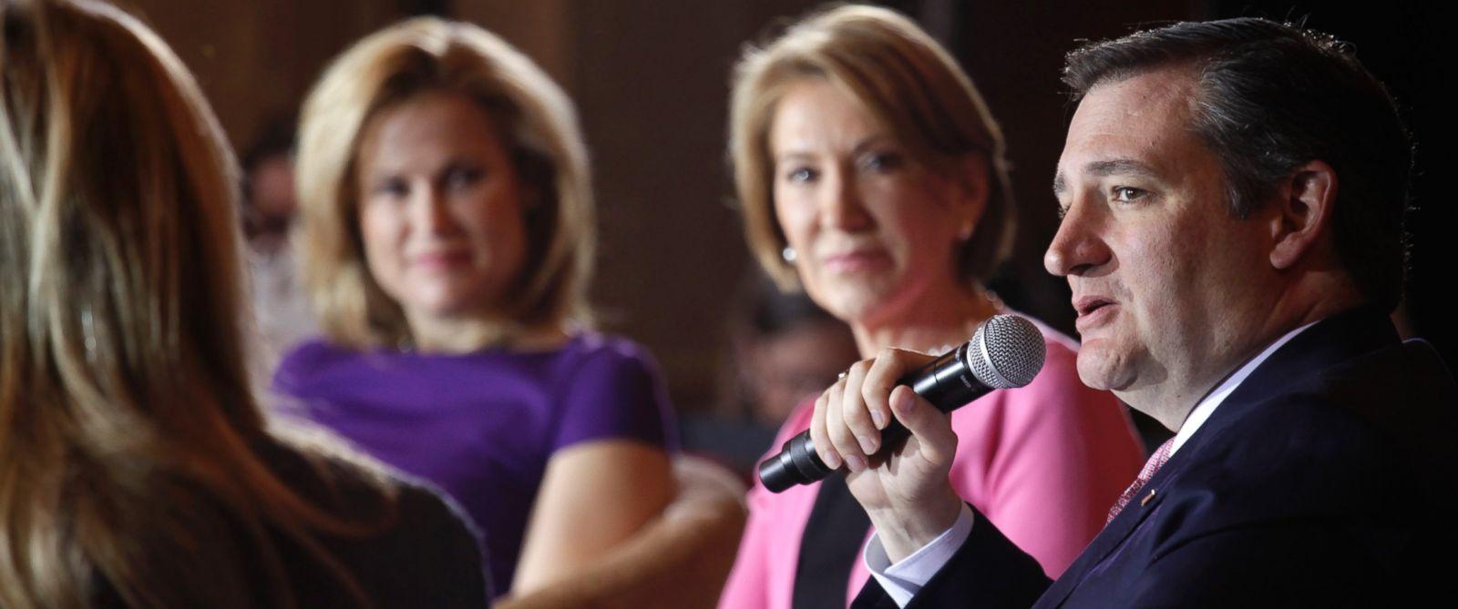Women Vice President Clip Art