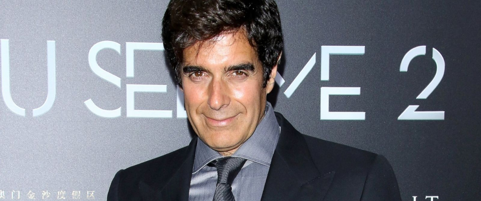 david copperfield videos at abc news video archive at abcnews com david copperfield heads to capitol hill to support bill that would recognize magic as national treasure
