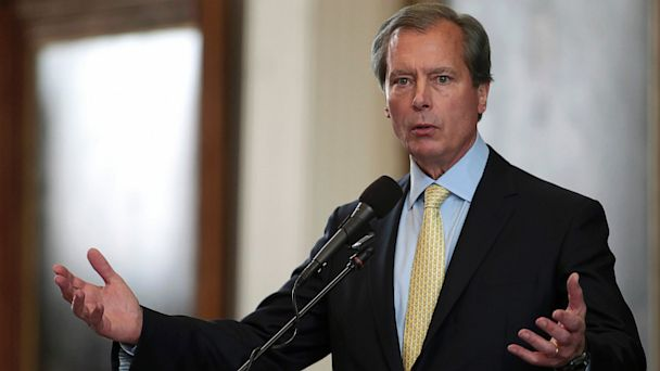 GTY david dewhurst jef 130823 16x9 608 Five Stories Youll Care About in Politics Next Week