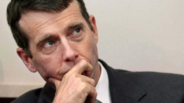 GTY david plouffe 118824760 jt 131201 16x9 608 David Plouffe: Obamacare Will Work Really Well By 2017