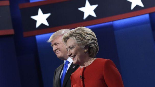http://a.abcnews.com/images/Politics/GTY_debate02_hb_160926_16x9_608.jpg