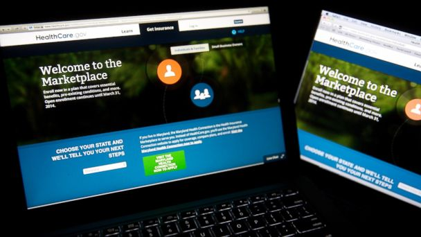 Obamacare Milestone Looms, But Is It Fixed?