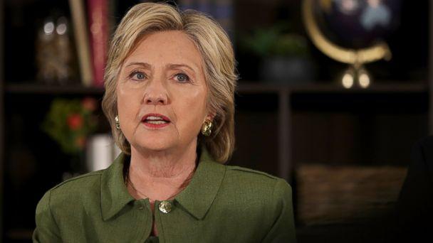 http://a.abcnews.com/images/Politics/GTY_hillary_clinotn_jef_160722_16x9_608.jpg