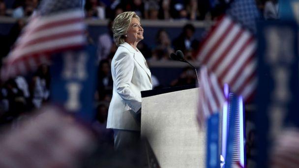 http://a.abcnews.com/images/Politics/GTY_hillary_clinton1_DNC_cf_160728_16x9_608.jpg