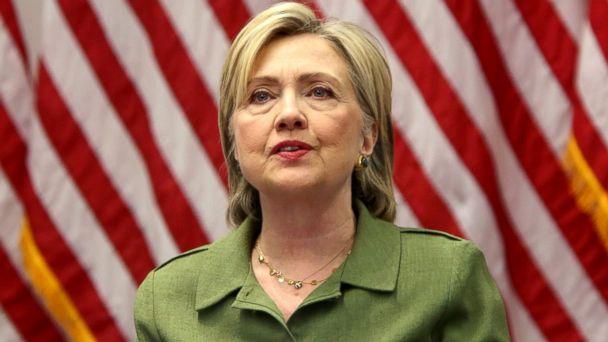 http://a.abcnews.com/images/Politics/GTY_hillary_clinton_jef_160824_16x9_608.jpg