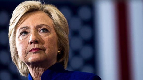 http://a.abcnews.com/images/Politics/GTY_hillary_clinton_jef_160923_16x9_608.jpg