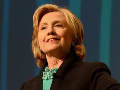 Benghazi House Committee Subpoenas Hillary Clinton Emails