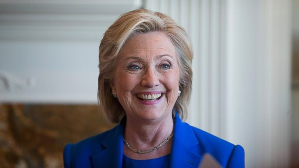 http://a.abcnews.com/images/Politics/GTY_hillary_clinton_jt_150614_16x9_608.jpg