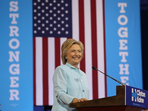 Take This Quiz to See How Well You Know Hillary Clinton