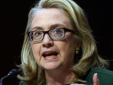 Hillary Opens Up: Could She Have Done More In Benghazi?