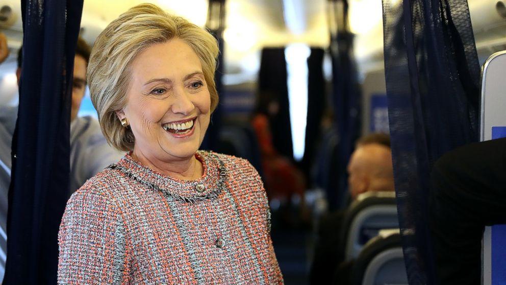 http://a.abcnews.com/images/Politics/GTY_hillary_clinton_ml_160915_16x9_992.jpg