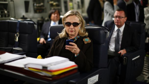 http://a.abcnews.com/images/Politics/GTY_hillary_clinton_pda_sk_150303_16x9_608.jpg