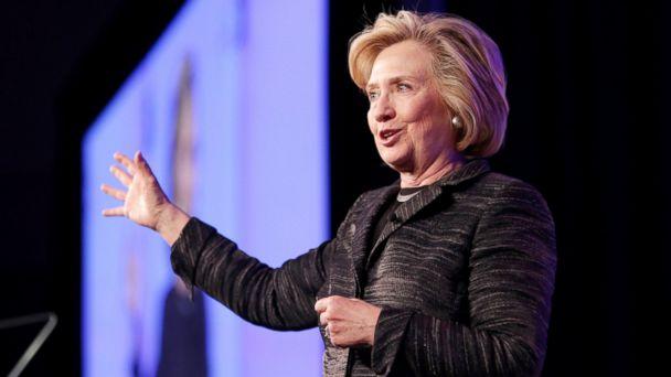 http://a.abcnews.com/images/Politics/GTY_hillary_clinton_sk_150303_16x9_608.jpg