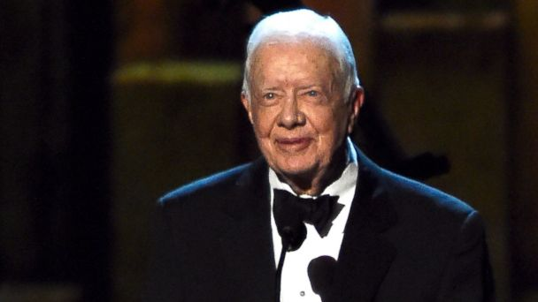 http://a.abcnews.com/images/Politics/GTY_jimmy_carter_jt_150510_16x9_608.jpg